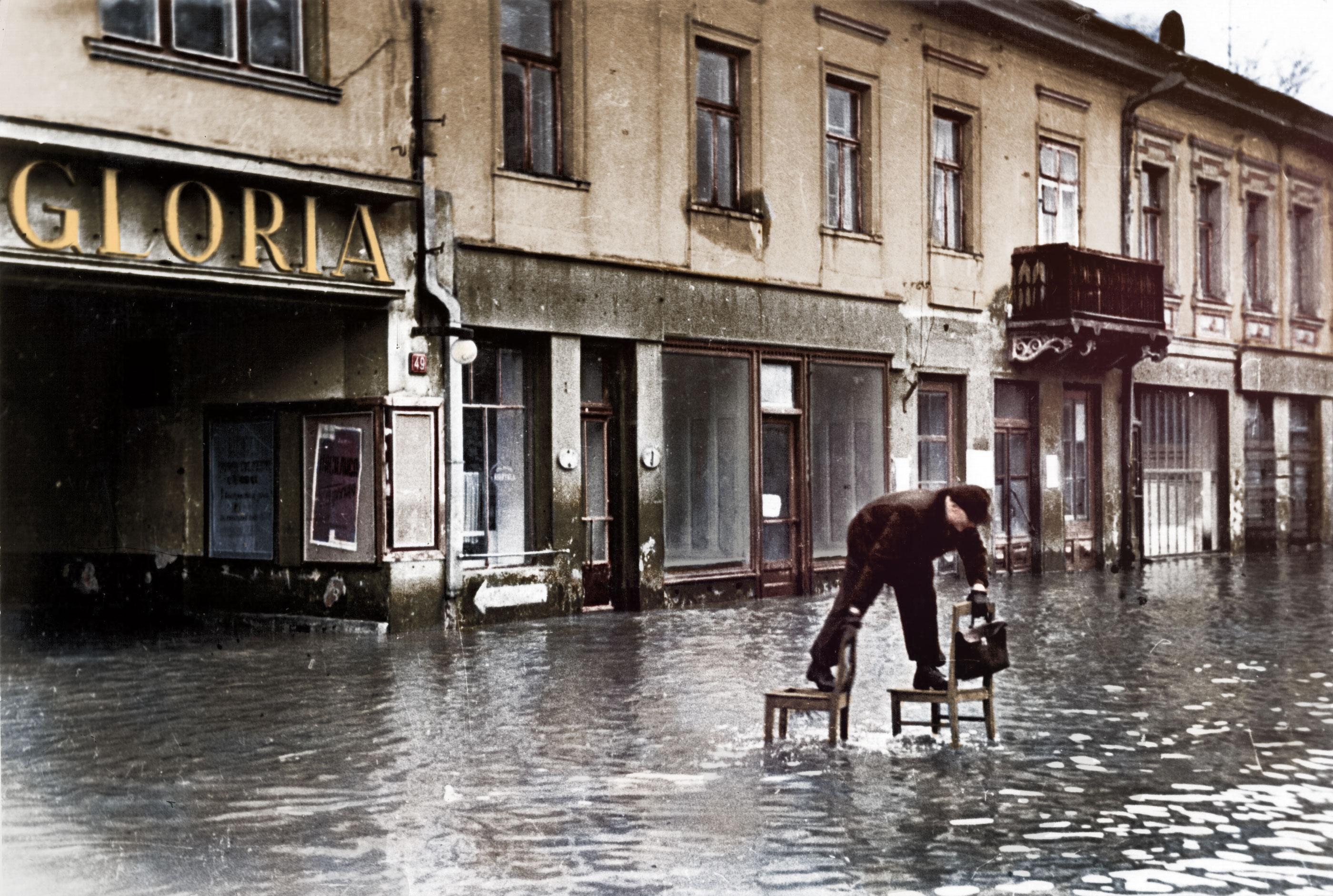Kaunskandinapotvynis1931m_simtmeciospalvos.lt