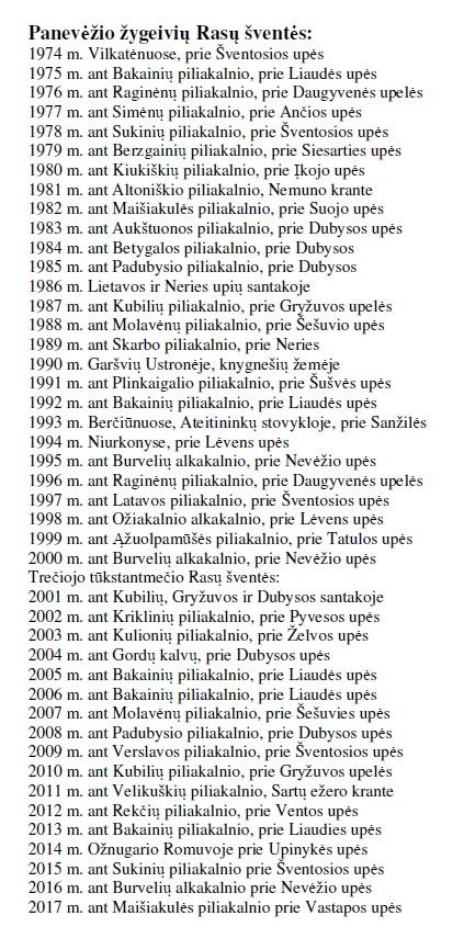 Rasų kalendorius5