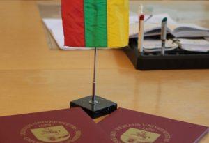 Valstybes_nepriklausomybes_stipendija-vu.lt