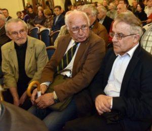 Vilniaus forumas2017-Zumbio nuotr.