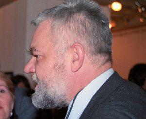 Antanas Sutkus | wikipedia.org nuotr.