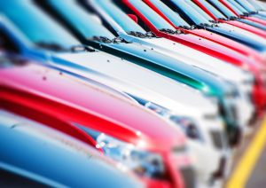 Kokį automobilį pirkti?   Alkas.lt nuotr.