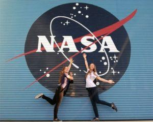 NASA stazuotes.MITA.lt