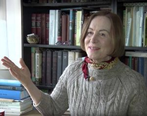 Nijolė Laurinkienė | Alkas.lt nuotr.