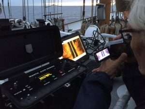 Rastas nuskendes laivas Prezidentas Smetona_ku.lt7