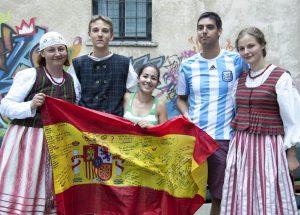 Uzsienio studentai_Tarptautiniairyiai_vdu.lt