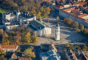 Vilnius.ukmin.lt