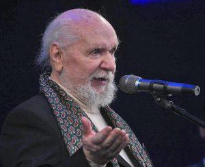 Vytautas Paukštė | KDT nuotr.