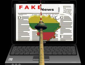 fake-news-alkas-lt-koliazass