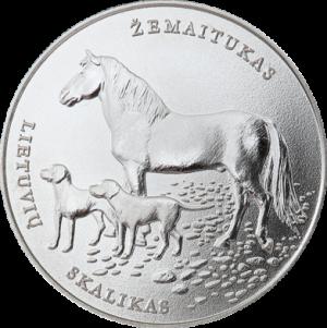 moneta.skalikas.zemaitukas_lb.lt