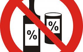 ne alkoholiui_sam.lt