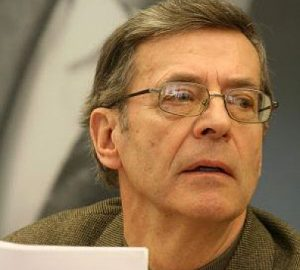 Romualdas Povilaitis | J. Valiušaičio nuotr.