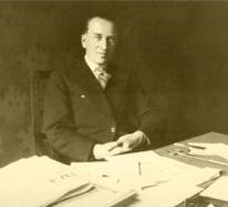 Juozas Urbšys | asmeninė nuotr.