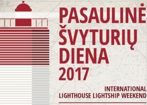 2017-08-10 11_48_18-2017-08-10 11_45_55-Palangos miesto savivaldybė.png - Nuotraukos