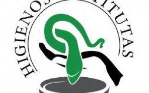 Higienos instituto Sveikatos informacijos centro logo