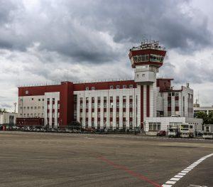 Oro navigacija | Alkas.lt, A. Sartanavičiaus nuotr.