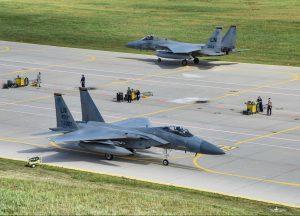 JAV-naikintuvai-F-15C-Eagle-2