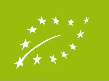Ekologiškų gaminių logotipas | Asociatyvinė nuotr.