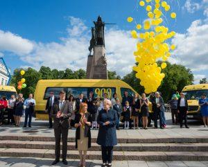 Mokykloms perduodami autobusiukai_lrp.lt