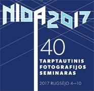 Nida_2017 fotografija
