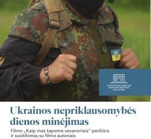 Ukrainos nepr.minejimas_lnb.lt