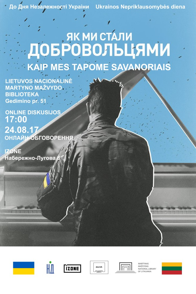 Ukrainos rez. filmo plakatas_lnb.lt