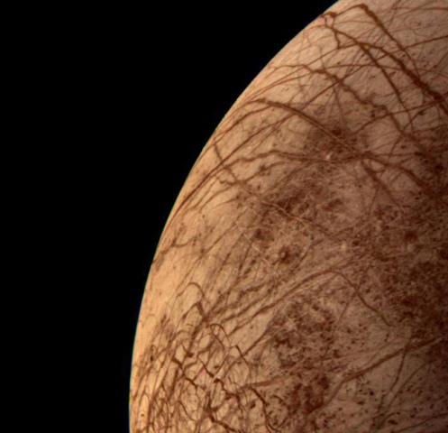 Voyager1_mokslolietuva.lt nuotr4