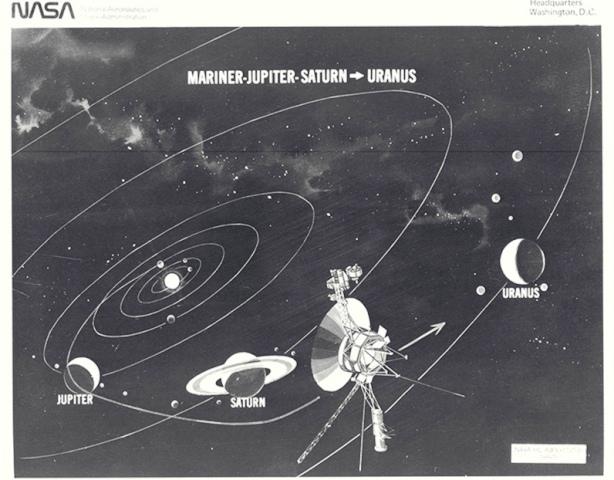 Voyager1_mokslolietuva.lt1