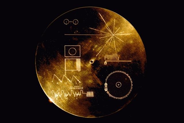 Voyager1_mokslolietuva.lt2