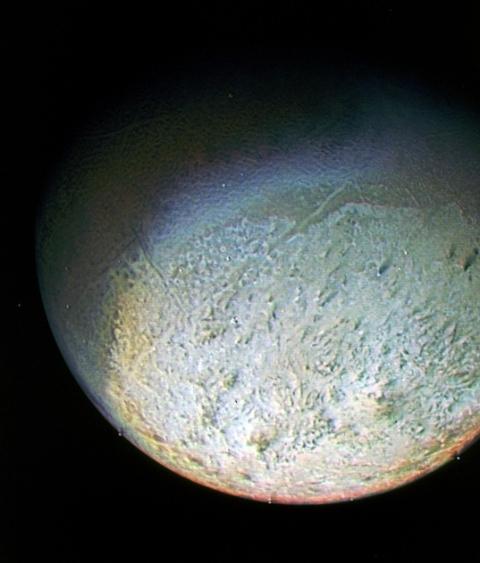 Voyager1_mokslolietuva.lt6