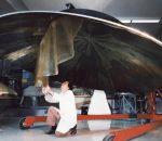 Voyager1_mokslolietuva.lt