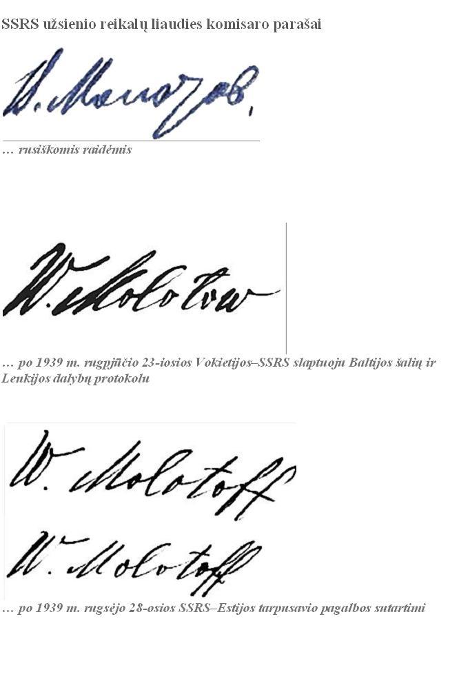 autografas