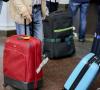 Ar emigrantai išsaugos lietuvišką tapatybę ir grįš į tėvynę? | L. Balandžio nuotr.