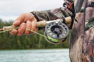 Žvejyba | am.lt nuotr.