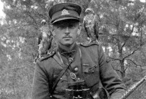 Adolfas Ramanauskas-Vanagas   wikipedija.org nuotr.