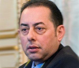 Džani Pitela_Gianni Pittella_wikipedija.org