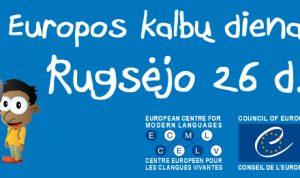 Europos kalbu diena2017_logo