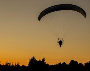 Motorizuoti parasparniai | Alkas.lt, A. Sartanavičiaus nuotr.