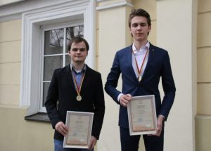 Jaunieji mokslininkai_smm.lt