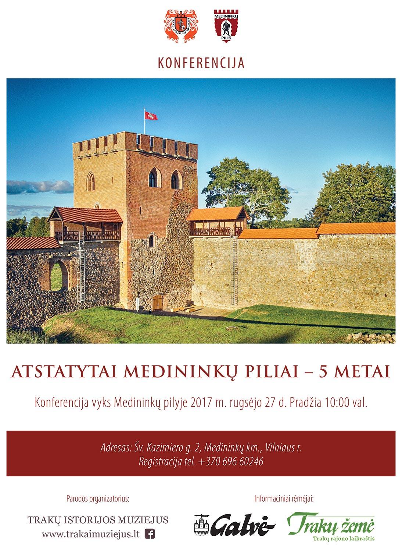 Medininku_pilis_5_plakatas_A3_i