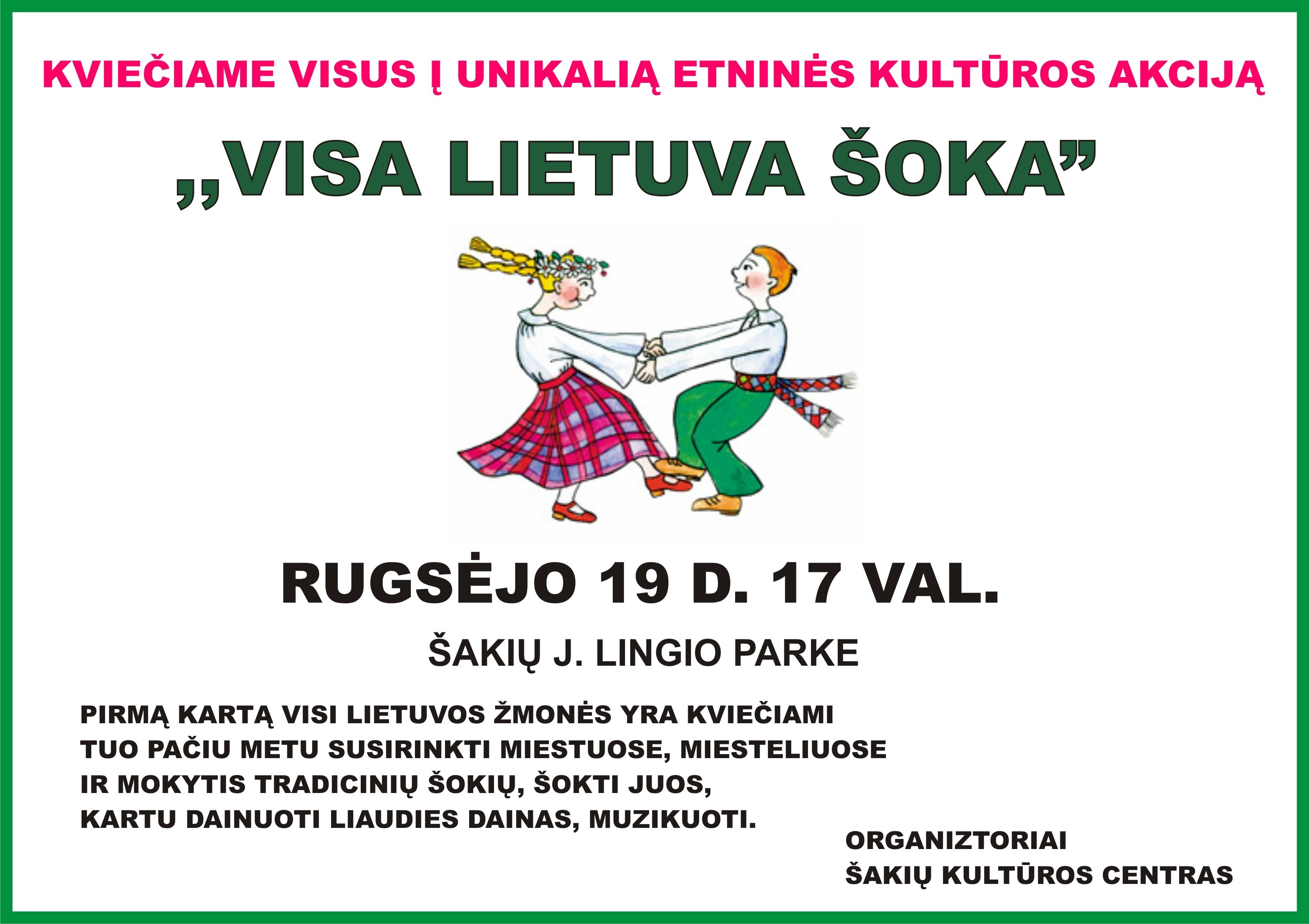 Visa Lietuva soka_lnc.lt