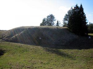 Vorenu_piliakalnis_wikipedija.org