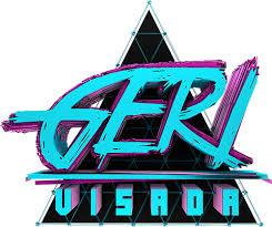 geri visada_logo