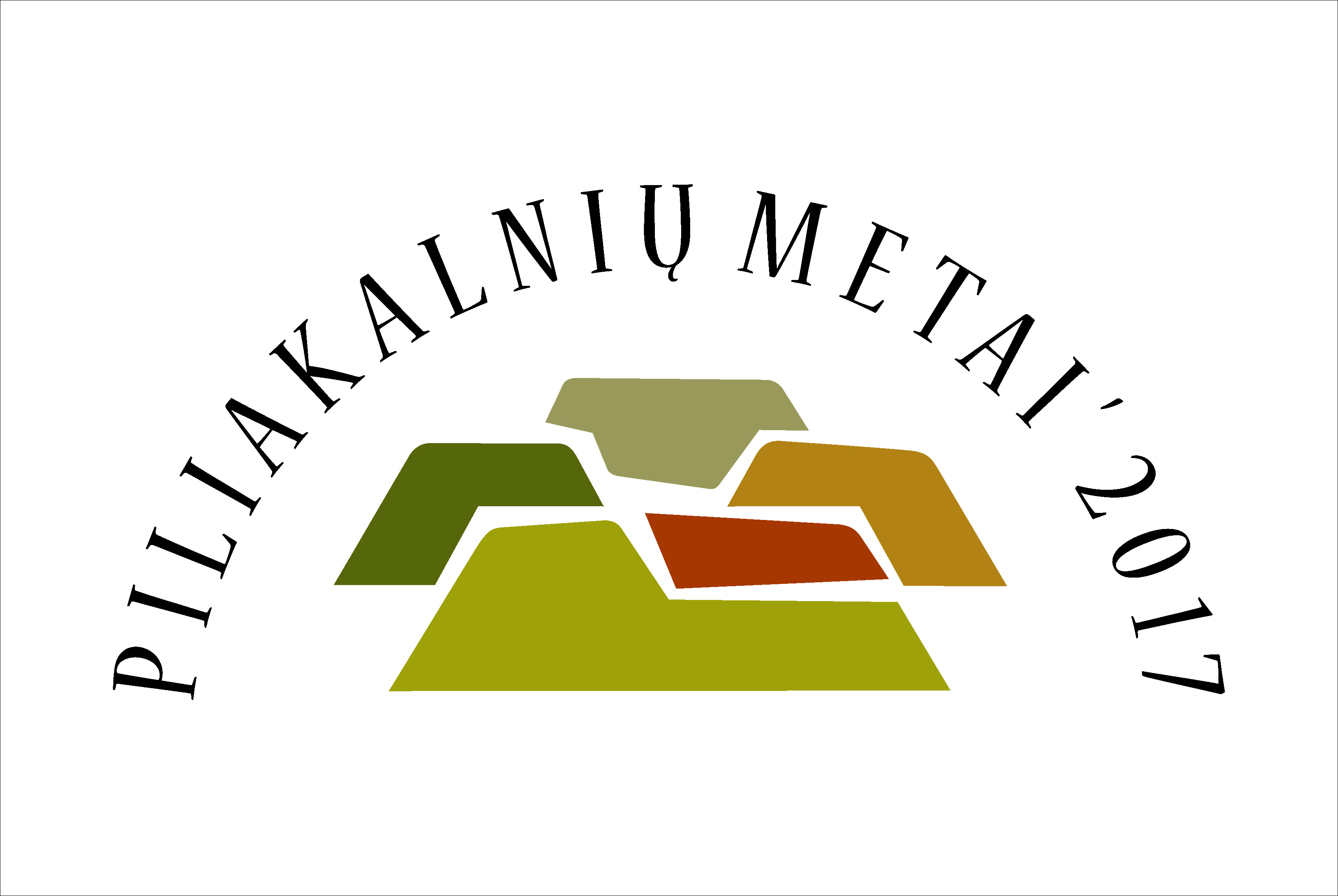 logo_piliakalniu_metai_2017_SP