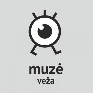 muze_veza_bendras_ 2017