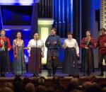 Folkloro ansamblis ARINUŠKA (Lietuva) | arinuska.lt nuotr.
