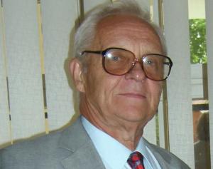 Mirė kino režisierius Rimtautas Šilinis (1936-2017) | lfc.lt nuotr.