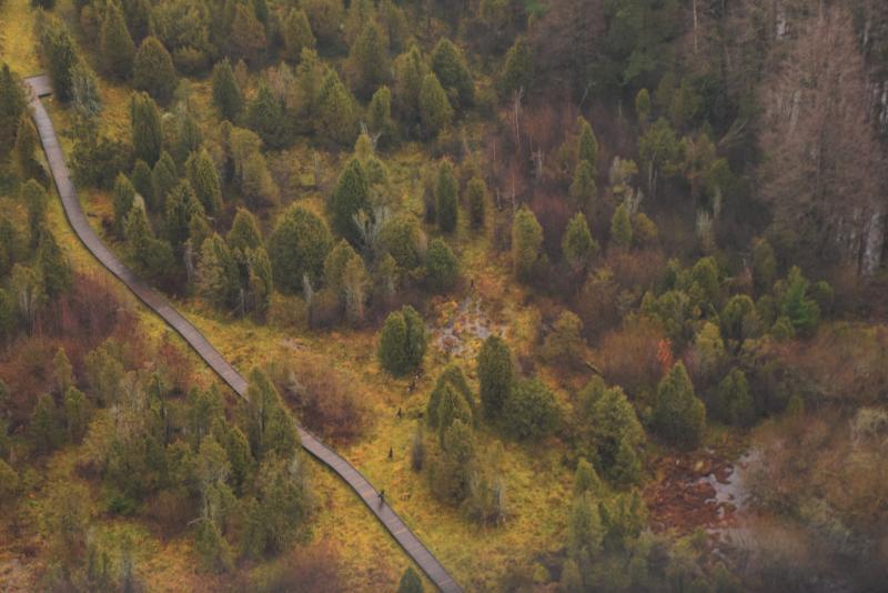 Kartenos Piliakalnis Salantu Regioninis Parkas.Salantų Regioninis Parkas Alkas Lt