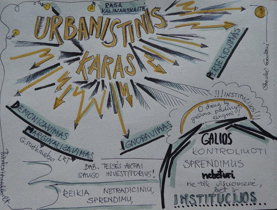 G. Godienės iliustracija | Valstybinės kultūros paveldo komisijos nuotr.