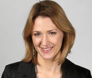 Irma Žilėnienė | asmeninė nuotr.